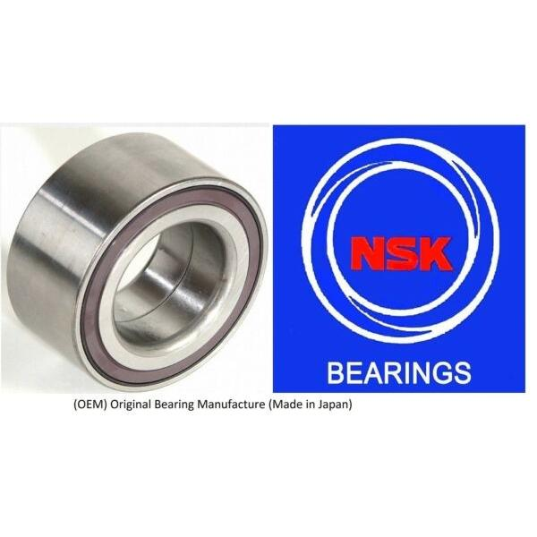 Powdered Phenol Formaldehyde Resin with Hexamine for Super Wheels #1 image