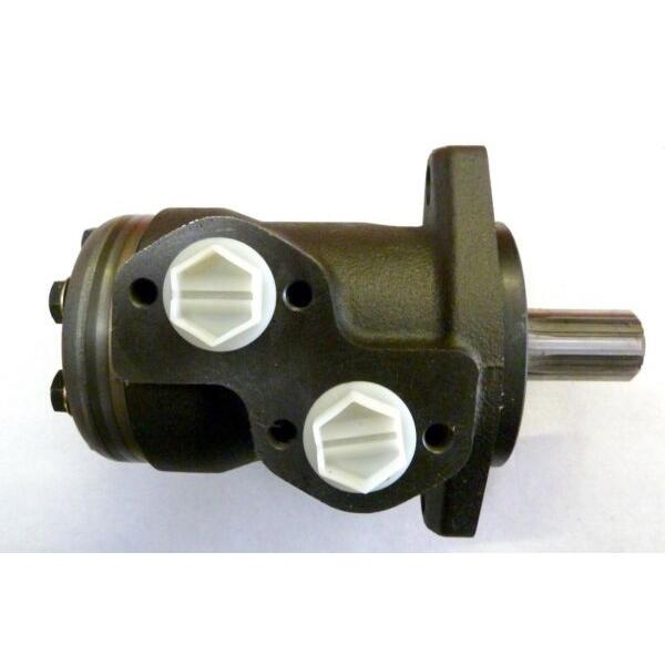 Safety and environmental protection Agriculture Fertilizer 21% crystal ammonium sulphate granular #3 image