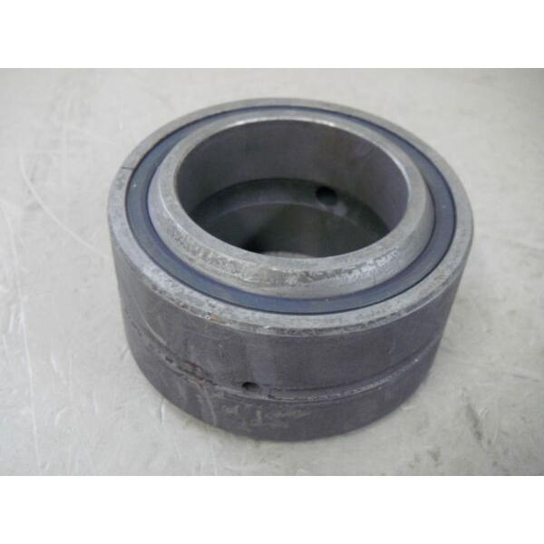 Safety and environmental protection Agriculture Fertilizer 21% crystal ammonium sulphate granular #2 image