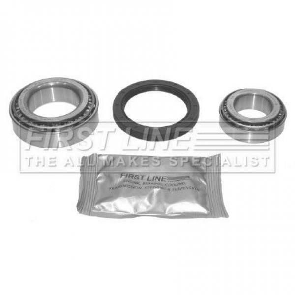Humic Acid Organic Fertilizer with fulvic acid high quality foliage fertilizer humic acids agriculture products in china #2 image