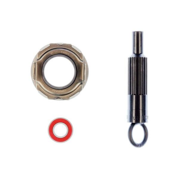 Humic Acid Organic Fertilizer with fulvic acid high quality foliage fertilizer humic acids agriculture products in china #1 image