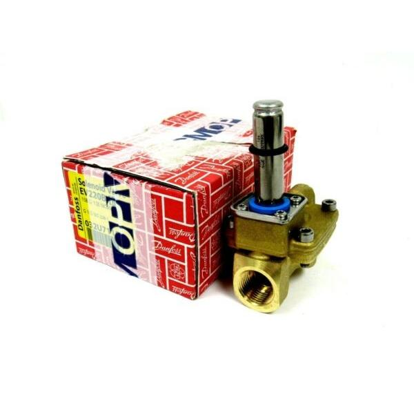 74% flakes Calcium Chloride with food grade #3 image