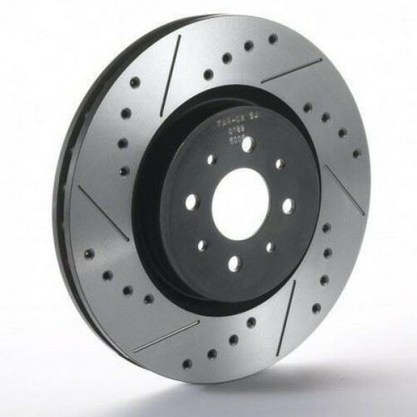 Food Grade & Industrial Grade Factory Price Calcium Chloride Anhydrous 94% #1 image