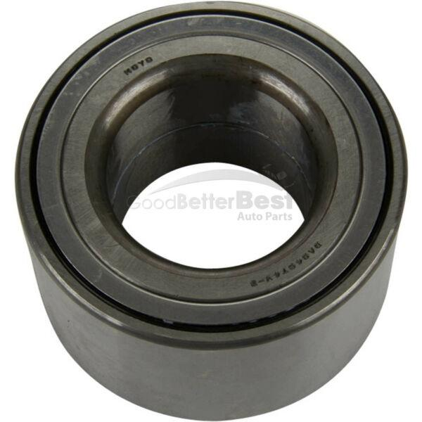 74% flakes Calcium Chloride with food grade #1 image
