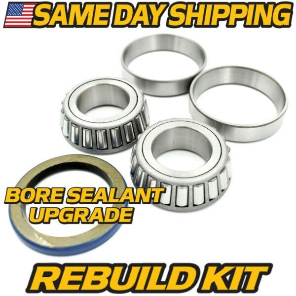 Lithium Carbonate CAS No: 554-13-2 for Industry #3 image