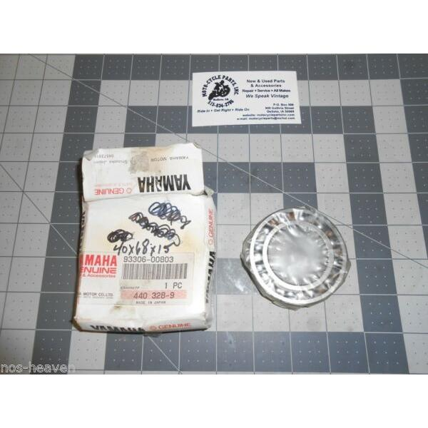 Lithium Carbonate CAS No: 554-13-2 for Industry #2 image