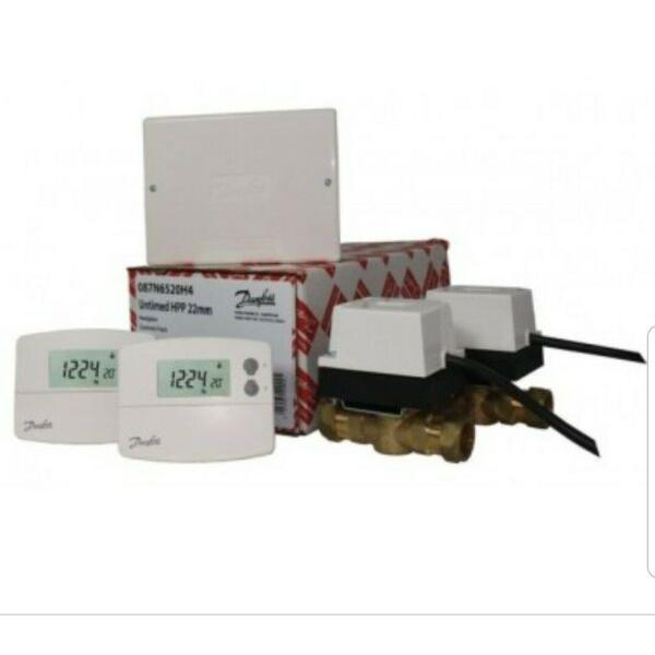 Lithium Carbonate CAS No: 554-13-2 for Industry #1 image