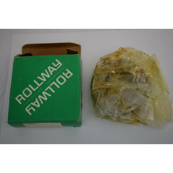 High Quality Dl-Methionine Price of Feed Grade 99% #2 image