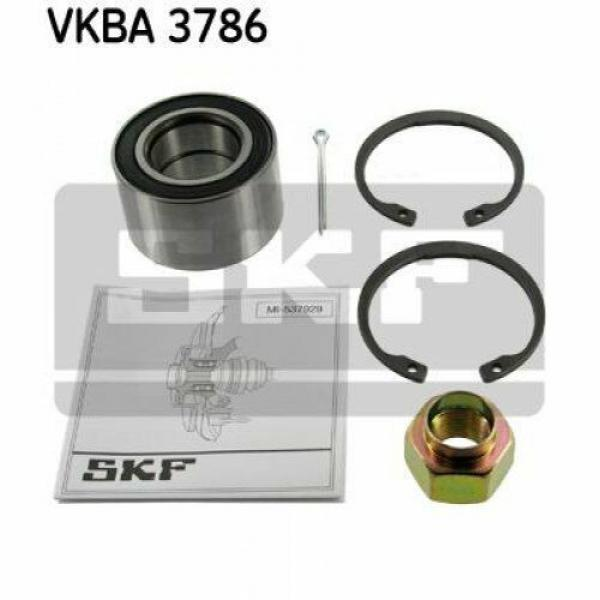 High Quality Dl-Methionine Price of Feed Grade 99% #1 image