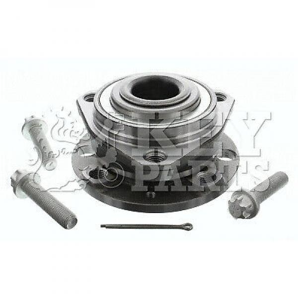 High Quality Dl-Methionine Price of Feed Grade 99% #3 image